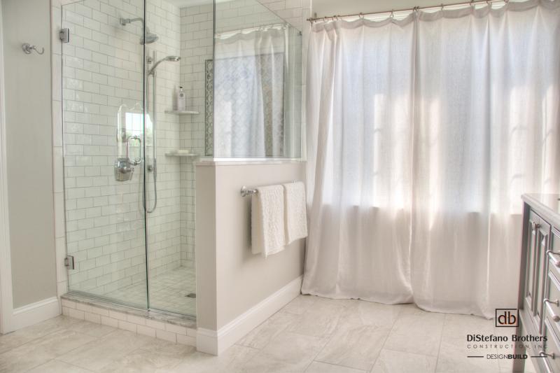 bathroom-remodel-RI