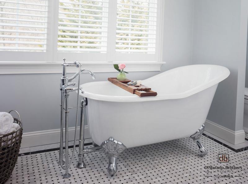 bathroom-remodel-RI-2