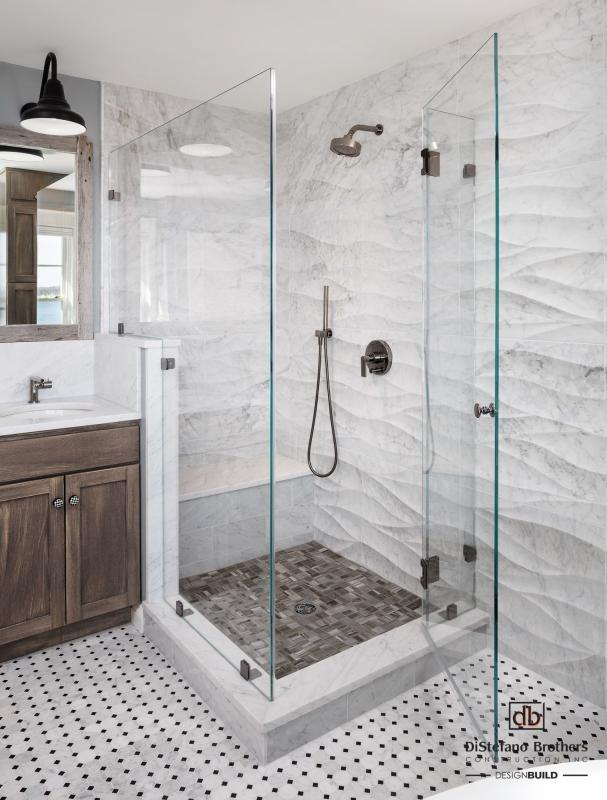 bathroom-remodel-RI-3 (1)