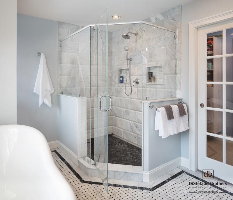 bathroom-remodel-RI-3
