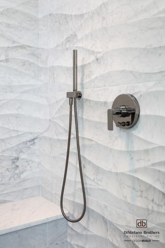 bathroom-remodel-RI-4 (1)