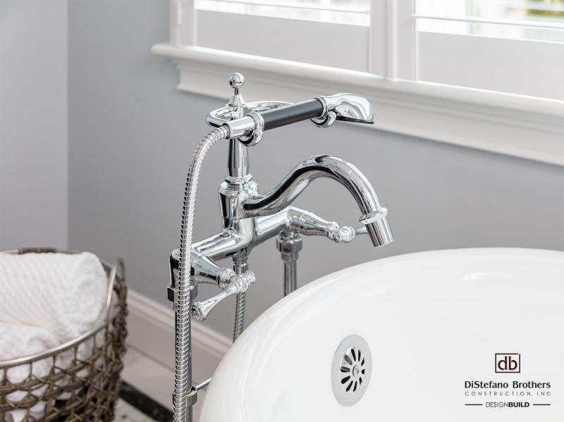 bathroom-remodel-RI-4