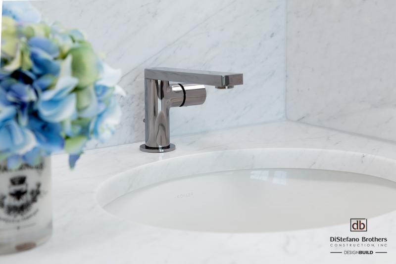 bathroom-remodel-RI-5 (1)