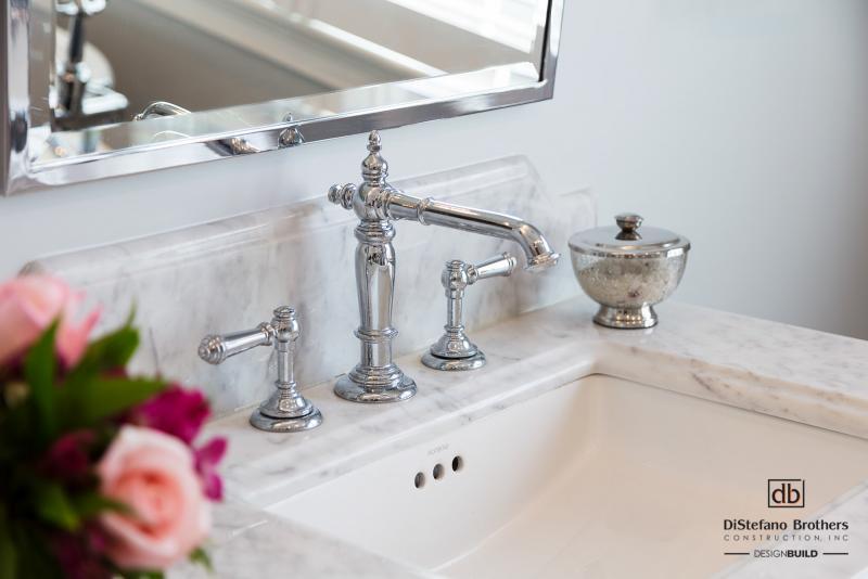 bathroom-remodel-RI-5