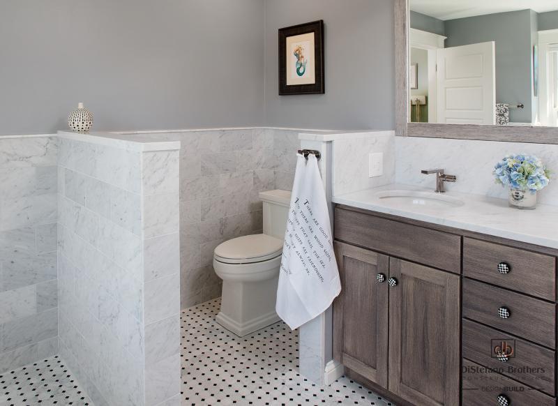 bathroom-remodel-RI-7 (1)