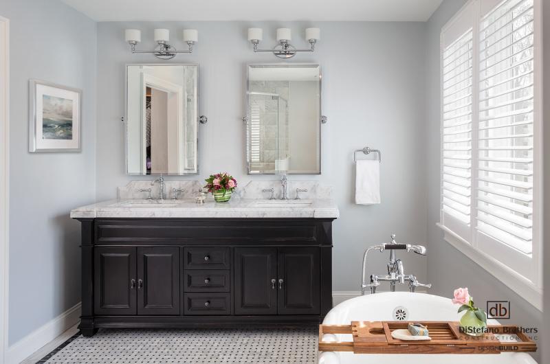 bathroom-remodel-RI-7 (