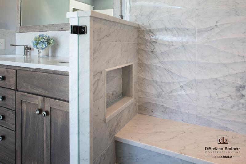bathroom-remodel-RI-8 (1)