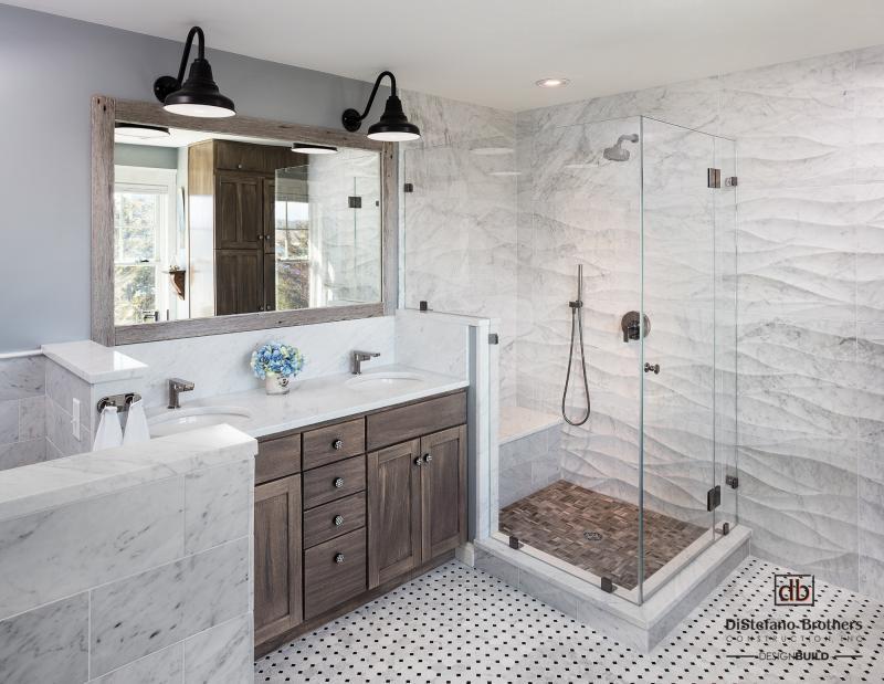 bathroom-remodel-RI (1)