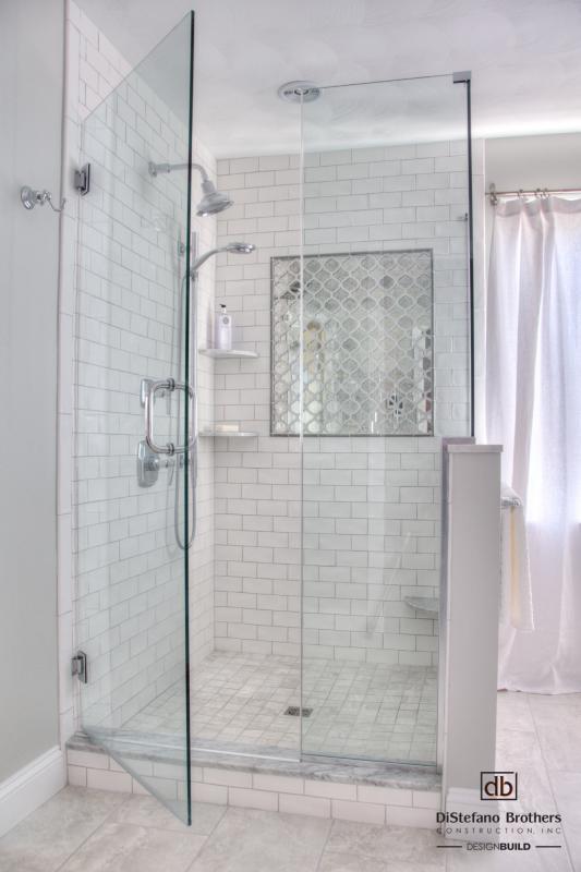 bathroom-remodel-RI (