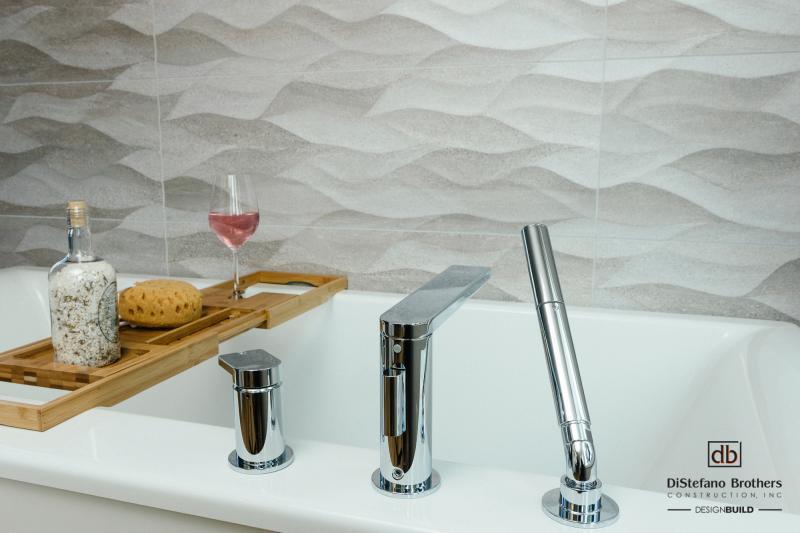 bathroom-remodel-rhode-island-2