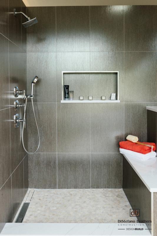 bathroom-remodel-rhode-island-3