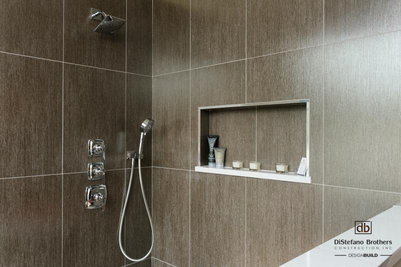 bathroom-remodel-rhode-island-4