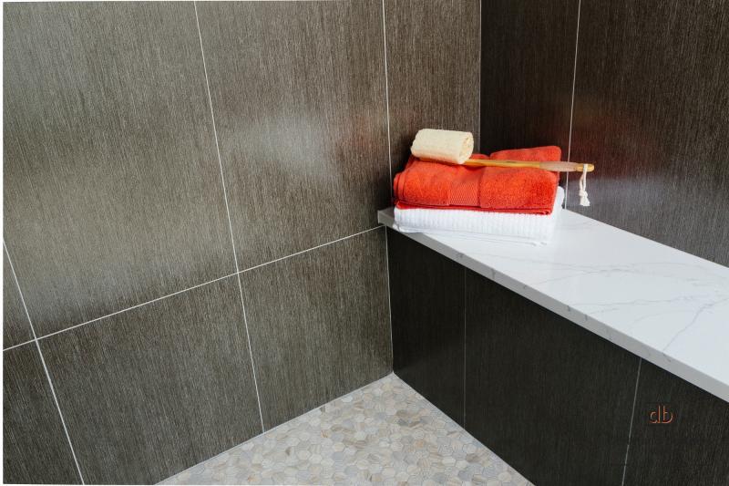 bathroom-remodel-rhode-island-5