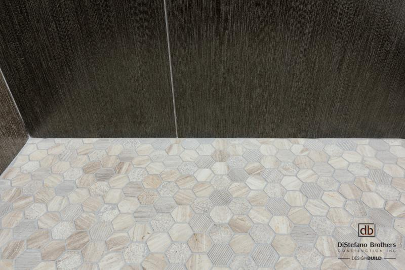 bathroom-remodel-rhode-island-6