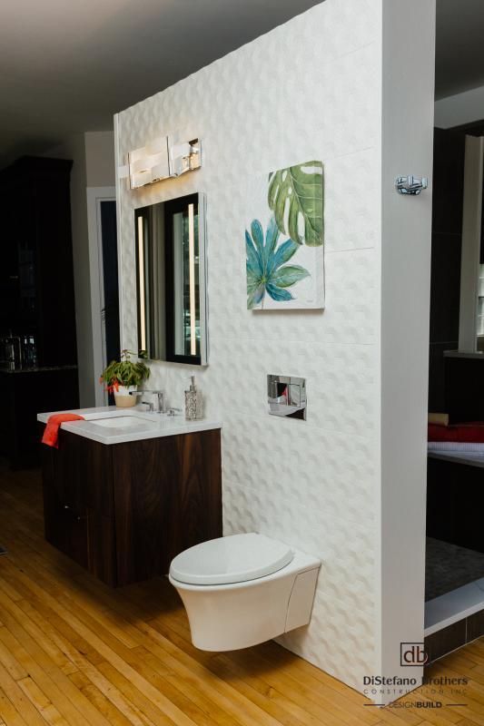 bathroom-remodel-rhode-island-7