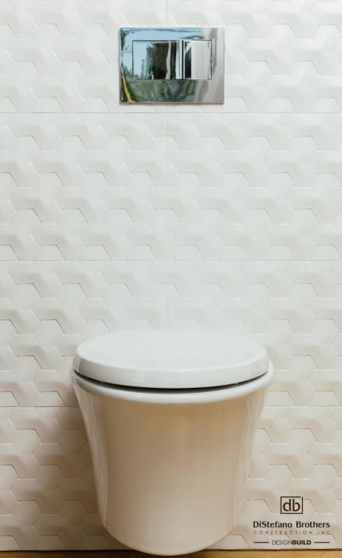 bathroom-remodel-rhode-island-8
