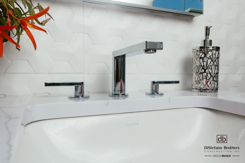 bathroom-remodel-rhode-island-9