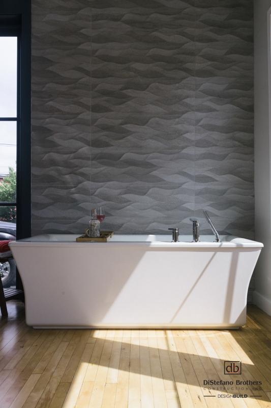 bathroom-remodel-rhode-island