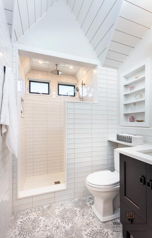 bonnet-bliss-interior-remodel-after-12