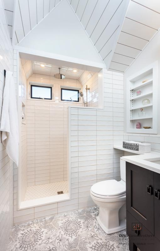bonnet-bliss-interior-remodel-after-bathroom