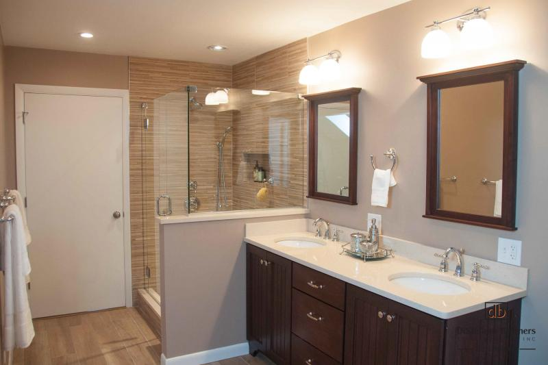 Southern Rhode Island's Premier Design And Build Remodeler