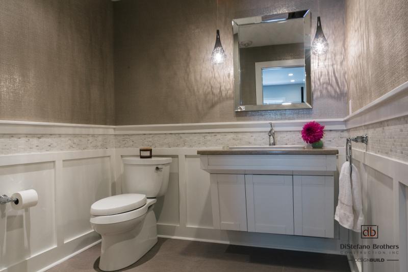 rhode-island-bathroom-remodel-2