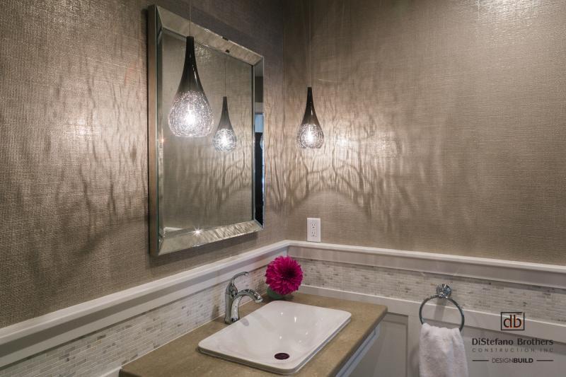 rhode-island-bathroom-remodel-3