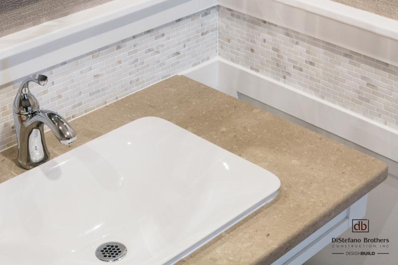 rhode-island-bathroom-remodel