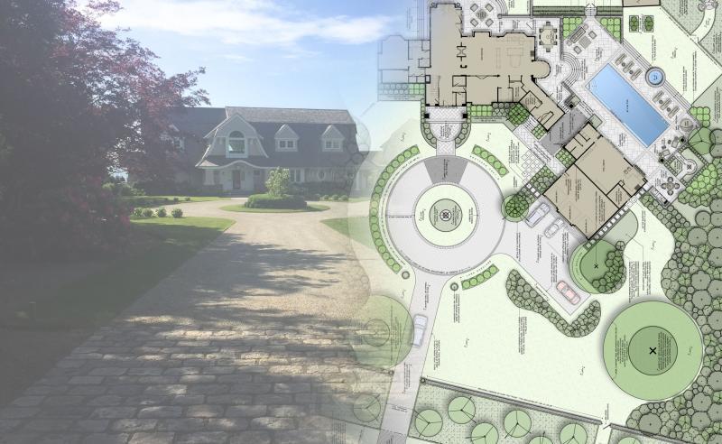 rhode-island-hardscape-design-middletown