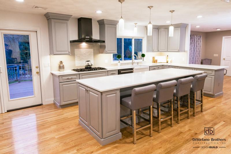 rhode-island-kitchen-remodeler-5