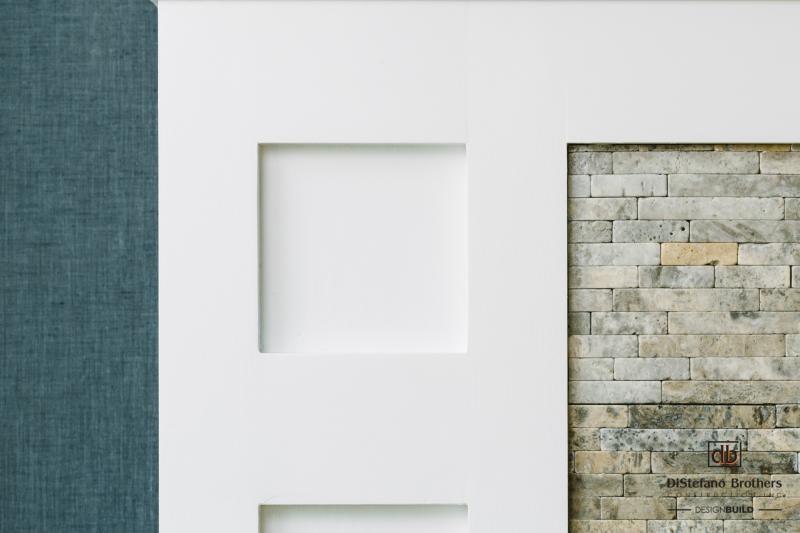 rhode-island-remodel-interior-4