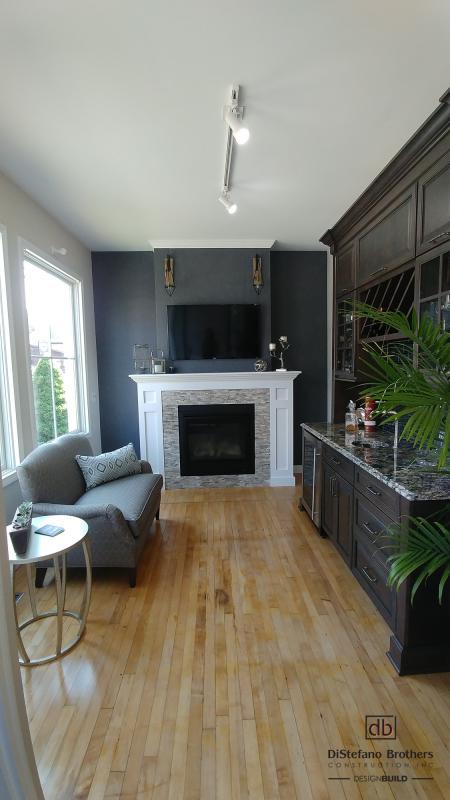 rhode-island-remodel-interior