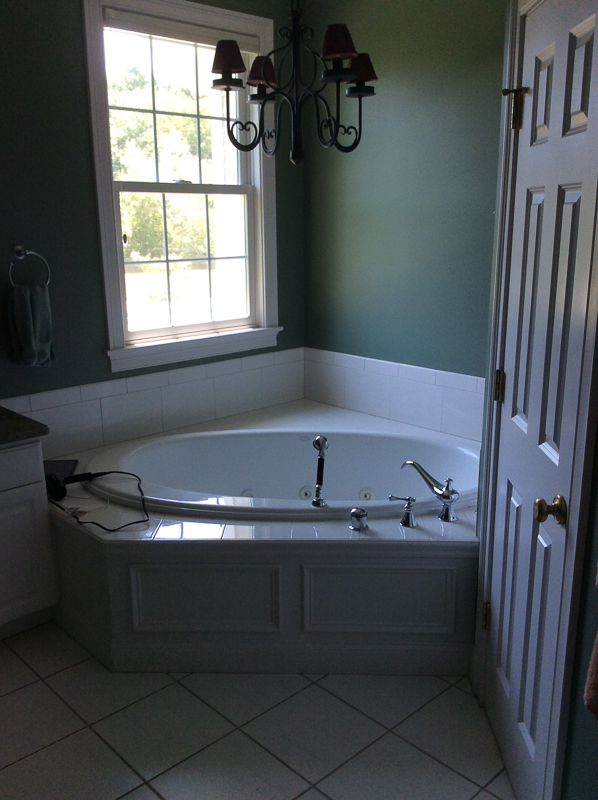 slocum-bathroom-remodel-before-2