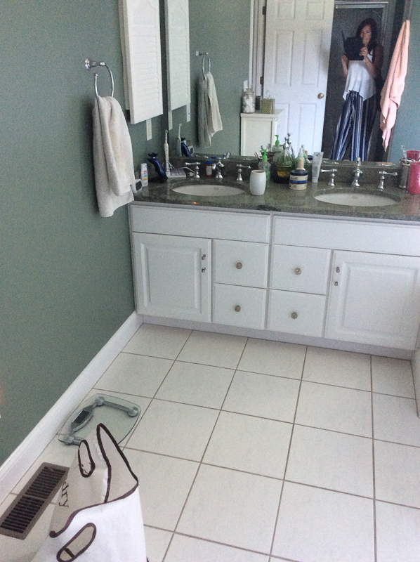 slocum-bathroom-remodel-before-3
