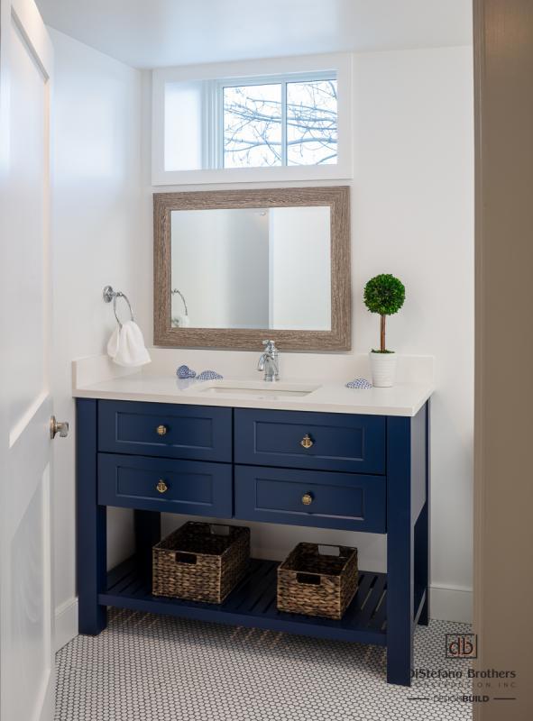 weekapaug-whole-house-bathroom-remodel-1