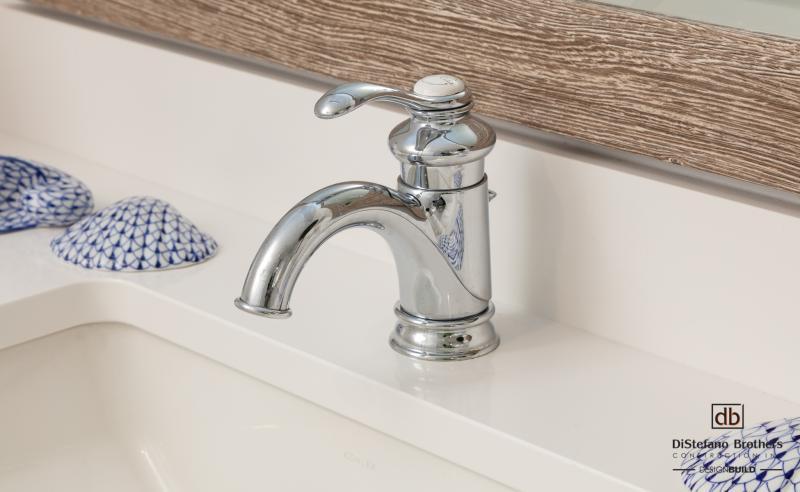 weekapaug-whole-house-bathroom-remodel-10