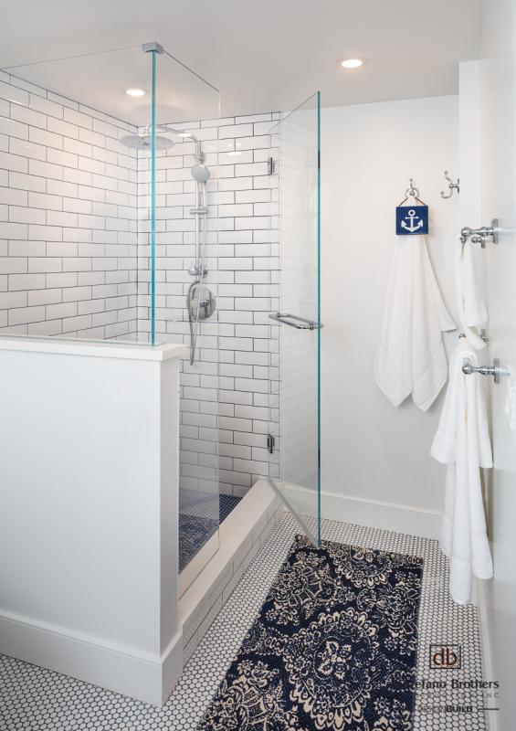 weekapaug-whole-house-bathroom-remodel-2