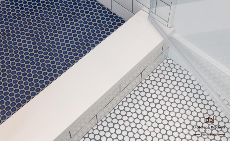 weekapaug-whole-house-bathroom-remodel-4