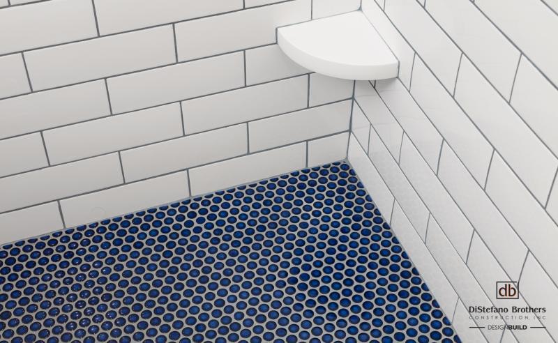 weekapaug-whole-house-bathroom-remodel-5