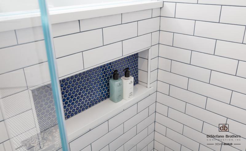 weekapaug-whole-house-bathroom-remodel-7