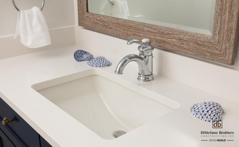 weekapaug-whole-house-bathroom-remodel-9