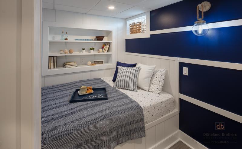 weekapaug-whole-house-interior-remodel-1
