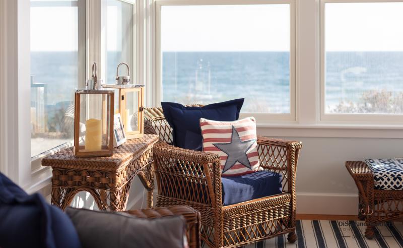 weekapaug-whole-house-interior-remodel-11
