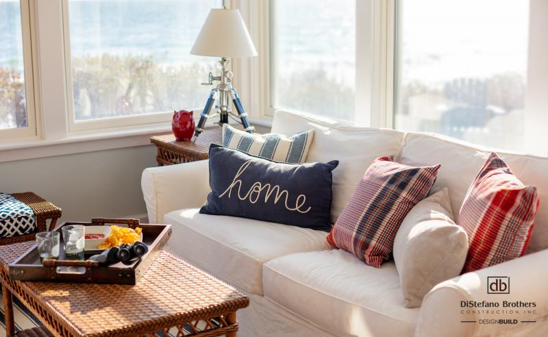 weekapaug-whole-house-interior-remodel-12