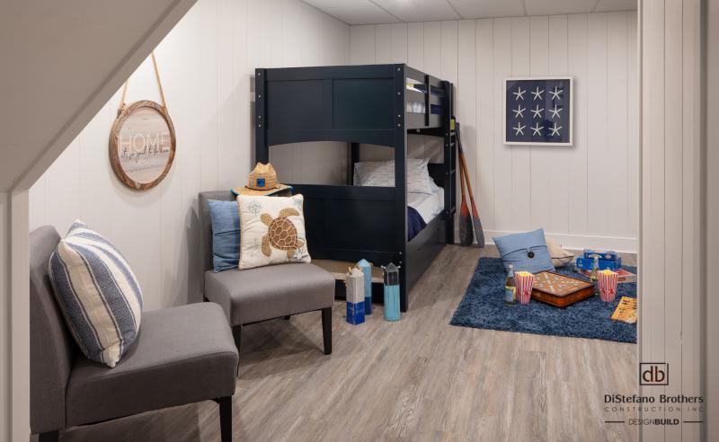 weekapaug-whole-house-interior-remodel-2