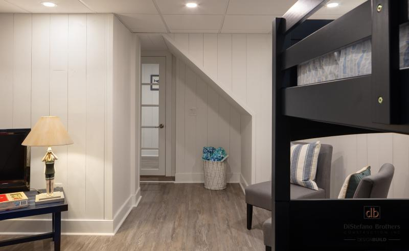 weekapaug-whole-house-interior-remodel-3