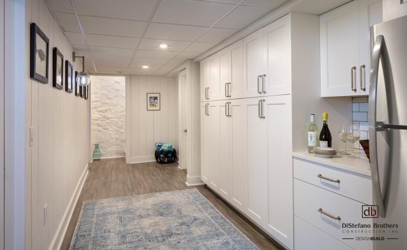weekapaug-whole-house-interior-remodel-4