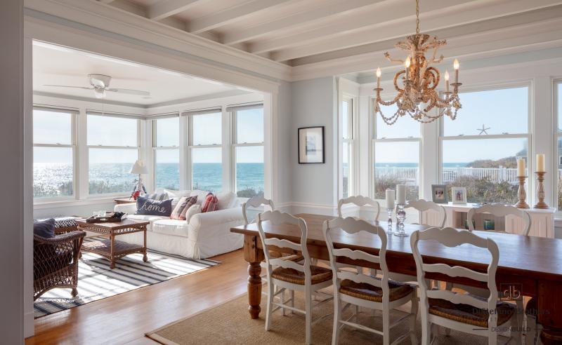 weekapaug-whole-house-interior-remodel-5