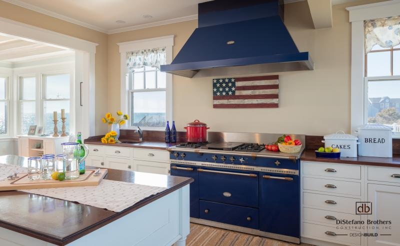 weekapaug-whole-house-interior-remodel-6