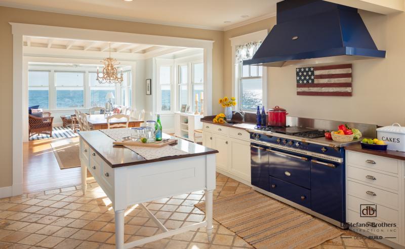 weekapaug-whole-house-interior-remodel-9